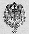 Wappen-Frankreich-Navarra1.jpg
