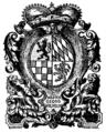 Wappen-georg-wilhelm.png