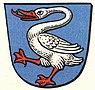 Wappen Bensheim-Schwanheim.jpg