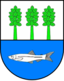 Wappen Brandshagen.png
