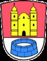 Wappen Breitbrunn am Chiemsee.png