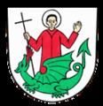 Wappen Buchen-Hainstadt.png