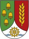 Wappen Dahlem (Niedersachsen).png