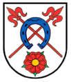 Wappen Eichtersheim.png