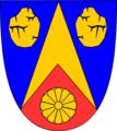 Wappen Gaegelow.png