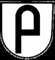 Wappen Goelshausen.png
