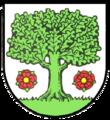 Wappen Gronau (Oberstenfeld).png