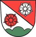 Wappen Grossfahner.png
