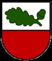 Wappen Hart (Haigerloch).png
