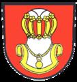 Wappen Helmstadt-Bargen.png