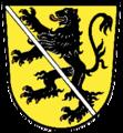 Wappen Herzogenaurach.png