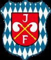 Wappen Jakobsthal (Heigenbrücken).png