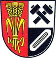 Wappen Kleinbodungen.png
