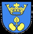 Wappen Koenigsheim.png