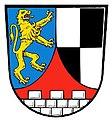 Wappen Neudrossenfeld.jpg