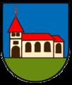 Wappen Neukirch im Schwarzwald.png