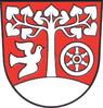 Wappen Noeda.png