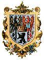 Wappen Preußische Provinzen - Stadt Berlin.jpg