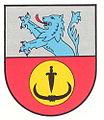 Wappen Reichweiler.jpg