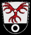 Wappen Scheppach.png