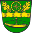 Coat of arms of Schweringen