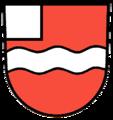 Wappen Uhingen.png