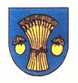 Wappen Ulm-Jungingen.png