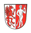 Coat of arms of Untersteinach