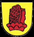 Wappen Vorderburg im Allgäu.png