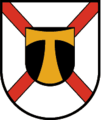 Wappen at praegraten.png