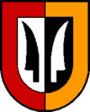 Wappen at scharnstein.png