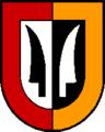 Wappen at scharnstein.png