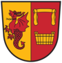 Wappen at st-margareten-im-rosental.png