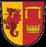 Wappen at st-margareten-im-rosental.png