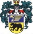 Wappen bernsdorf ol.png