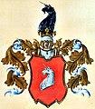 Wappen der Familie Unglaub.jpg