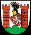 Wappen der Stadt Spremberg laut BLHA.png
