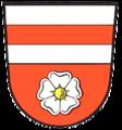 Wappen schneverdingen.png