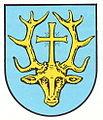 Wappen schwanheim.jpg
