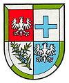 Wappen verb hauenstein.jpg