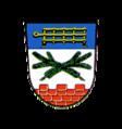 Wappen von Künzing.png