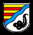 Wappen von Laudenbach.png