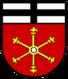 Wappen von Ockenfels