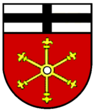 Wappen von Ockenfels.png
