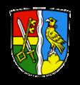 Wappen von Weyarn.png