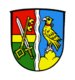 Coat of arms of Weyarn