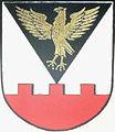 Wappenfalkenfels.jpg