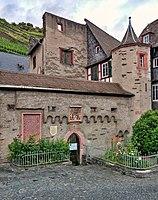 Wappenhaus Kaub.jpg