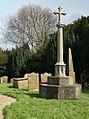 War Memorial Bainton.jpg