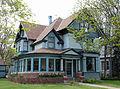 Ward Rice House.JPG